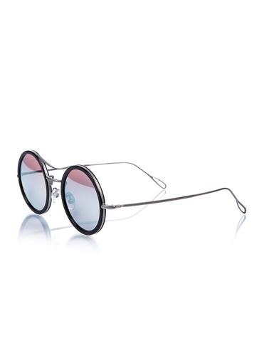 KYME Güneş Gözlüğü Gümüş